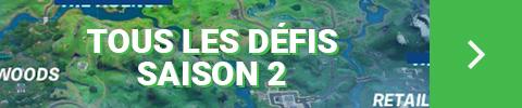 tous-defis-chapitre-2-saison-2-fortnite