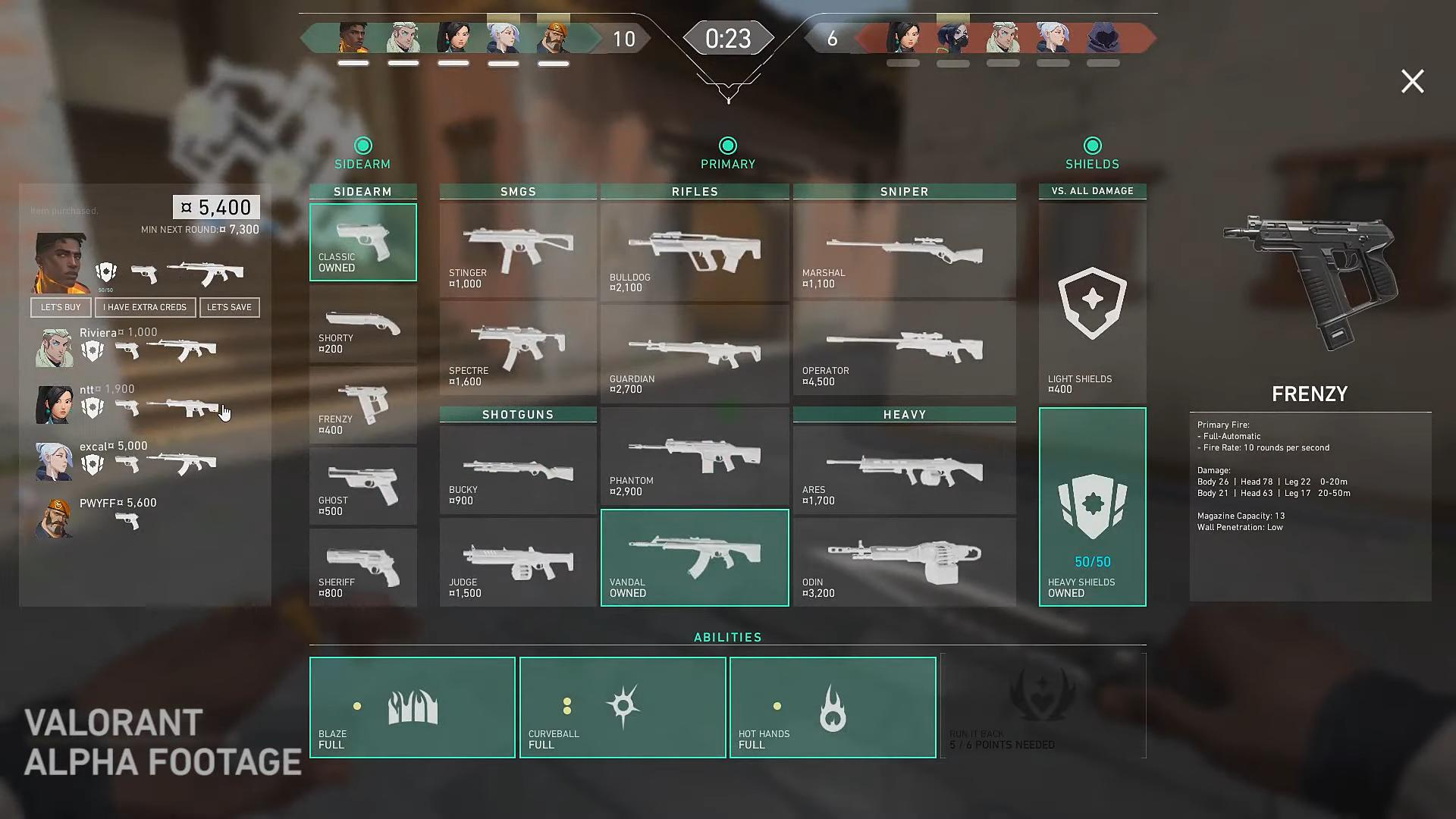 weapons-armes-valorant-fps-riot-games