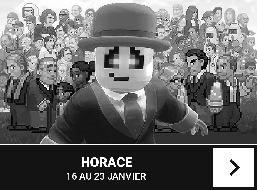 horace-epic-games-store