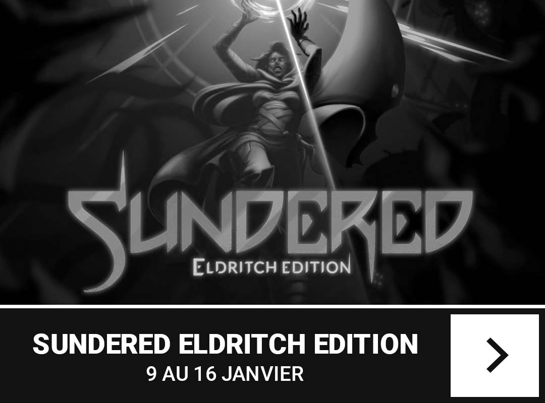 sundered-eldritch-edition-epic-games-store