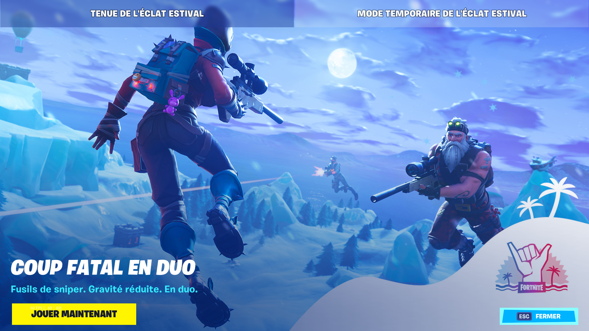 coup-fatal-duo-fortnite-mode-temporaire