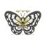 insecte-animal-crossing-new-horizons