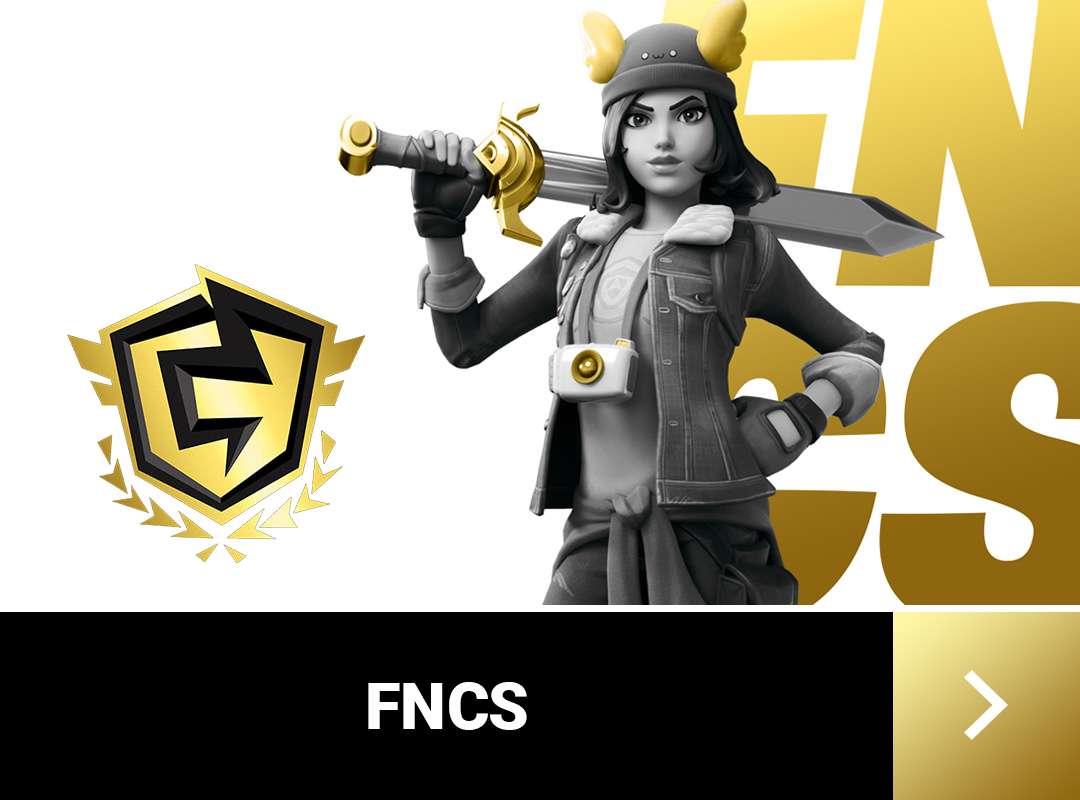 fncs-fortnite-champion-series