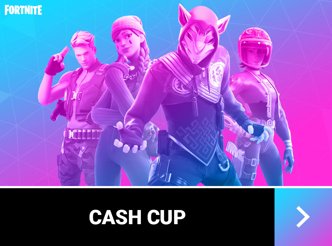 cash-cup-fortnite-duo