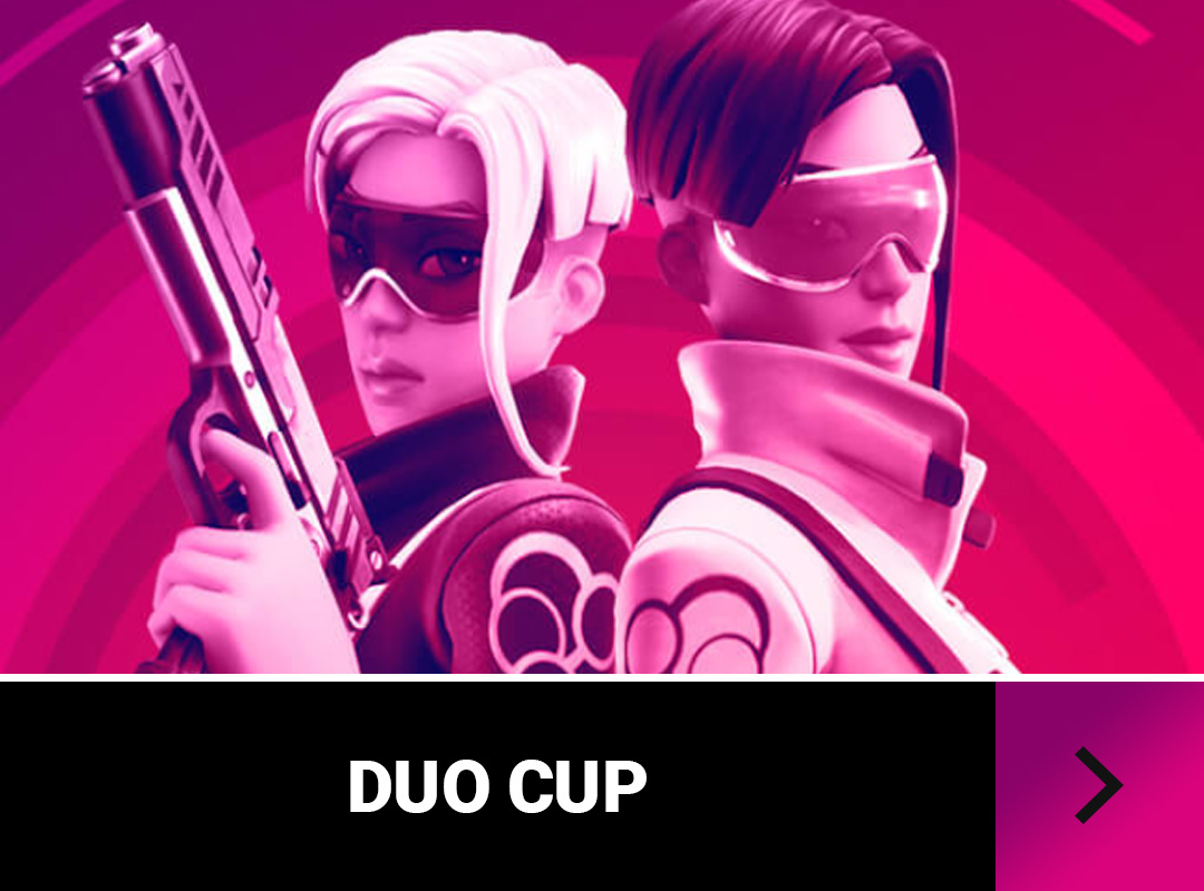 duo-cup-quotidienne-fortnite