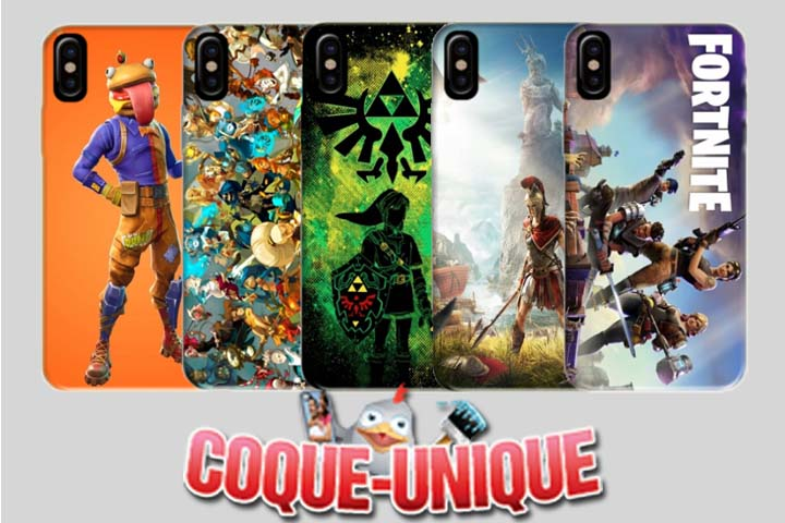 coque iphone 8 brawlhalla