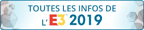e3-2019-planning-info-date-horaire-conference-jeu-studio