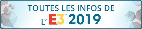 e3-2019-planning-info-date-horaire-conference-jeu-studio