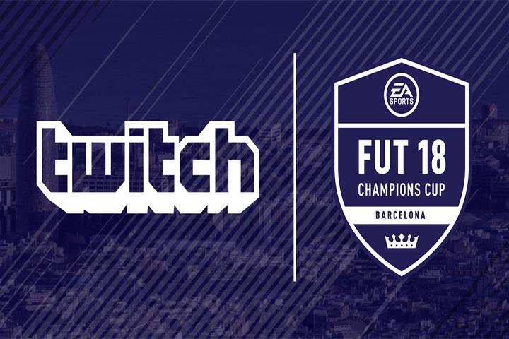 64d724bcfc071b FIFA 18   Comment obtenir des Twitch drops durant l EA Sports FIFA 18  Global Series - Breakflip - Actualité eSport et jeu vidéo