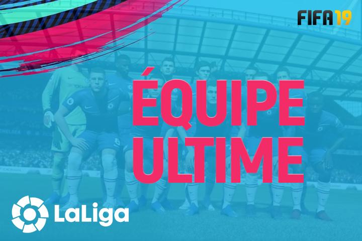 fifa-liga-squad