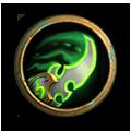 chasseur-demons-logo
