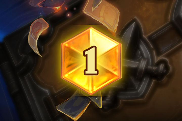 refonte-ladder-ranked-hearthstone-2020