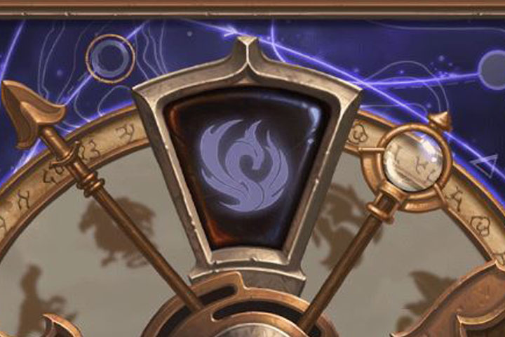 rotation-phenix-standard-rotation-hearthstone-2020