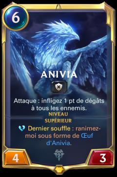 anivia-lor-legends-of-runeterra