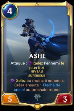 ashe-lor-legends-of-runeterra