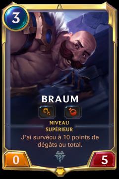 braum-lor-legends-of-runeterra