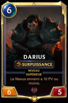 darius-lor-legends-of-runeterra