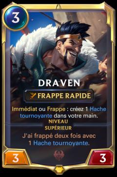 draven-lor-legends-of-runeterra