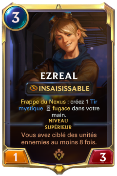 ezreal-lor-legends-of-runeterra