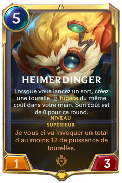 heimerdinger-lor-legends-of-runeterra