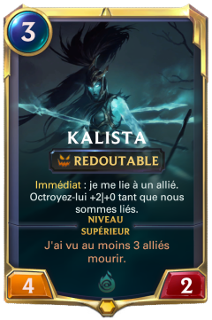 kalista-lor-legends-of-runeterra