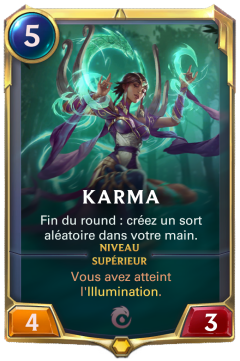 karma-lor-legends-of-runeterra