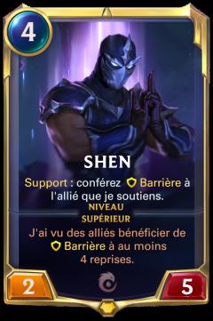 shen-lor-legends-of-runeterra