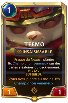 teemo-lor-legends-of-runeterra