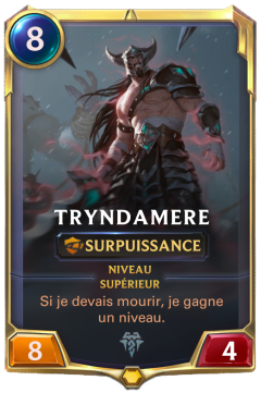 tryndamere-lor