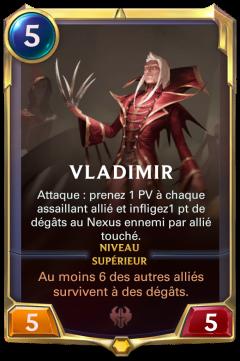 vladimir-lor-legends-of-runeterra