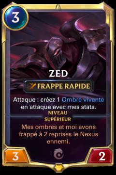 zed-lor-legends-of-runeterra