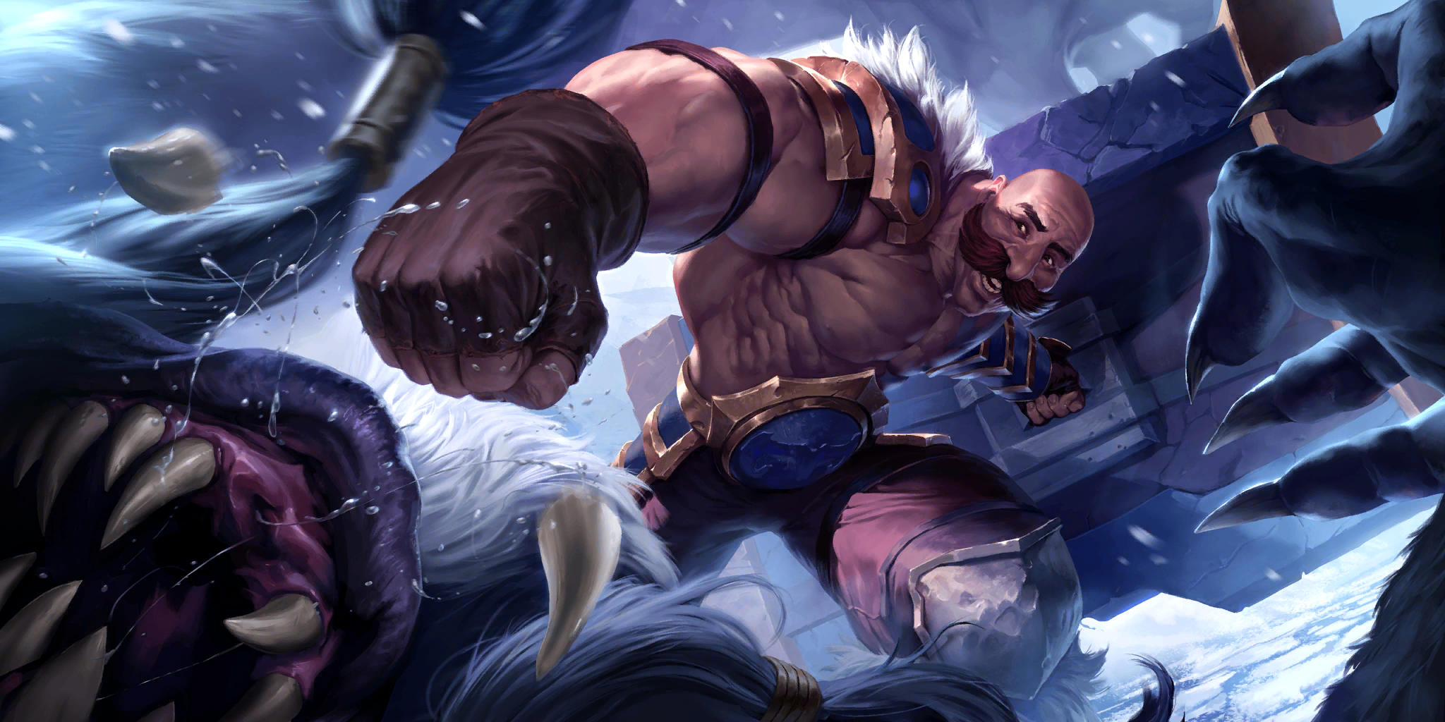 braum-legends-of-runeterra