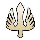 demacia-lor-icon-png