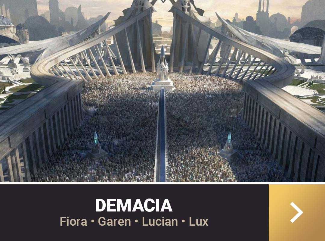 demacia-legends-of-runeterra