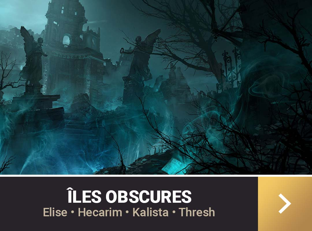 iles-obscures-legends-of-runeterra