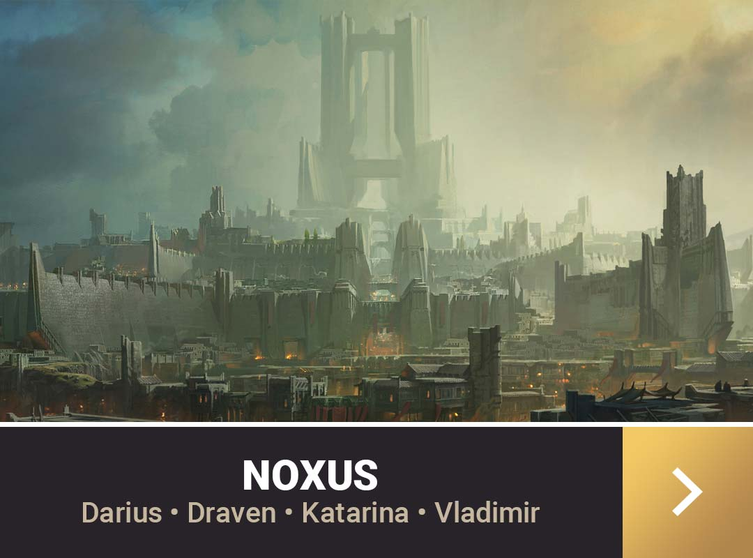 noxus-legends-of-runeterra