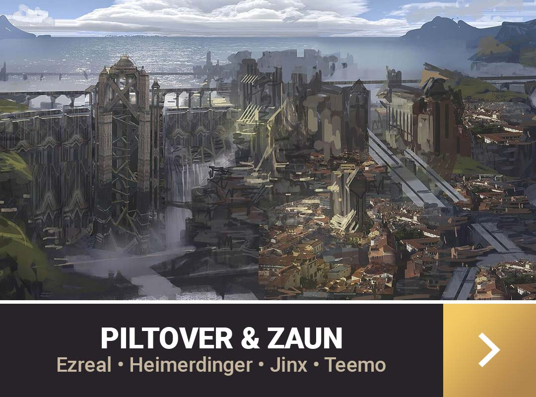 piltover-zaun-legends-of-runeterra