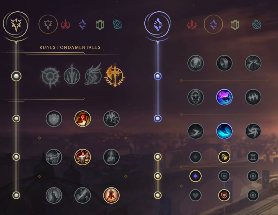 Runes-Volibear-Rework-Jungle