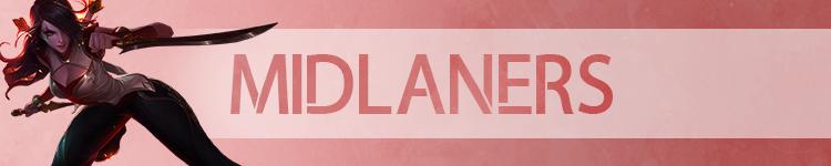 midlaners