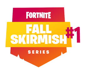 logo-skirmish-fortnite-1