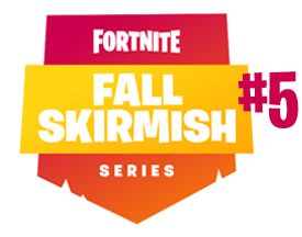 logo-skirmish-fortnite-5