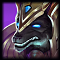 LoL-Guides-Champions-Runes-Items