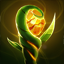 lol-runes-guide-stuff-build-pantheon-jungle