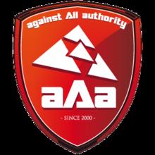 lol-lfl-logo-aaa