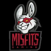 lol-lfl-logo-misfits-premier