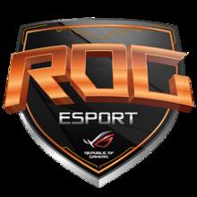 lol-lfl-logo-rog-esport