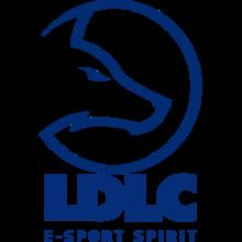 lol-lfl-logo-ldlc