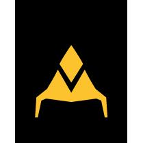 lol-logo-lfl-vitality-bee