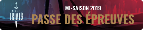 lol-meta-trials-2019-evenement-mi-saison
