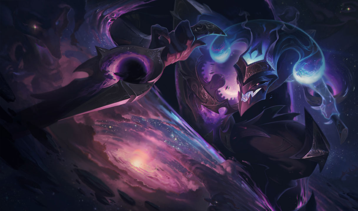 shaco-pulsar-sombre-splash-pbe
